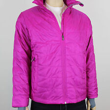 New Womens Columbia Mighty Lite II Omni-Heat Jacket NWT.