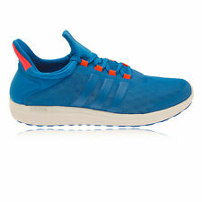 Adidas CC Sonic Mens Cushioned Running Gym Sports Shoes Trainers Pumps