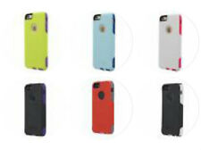 New Otterbox Commuter Series Shell Case for Apple iPhone 5/5s