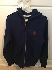 Men's Fred Perry Jacket