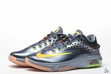 NIKE KD Elite  New Mens Trainers Authentic Kevin Durant UK 8; 9