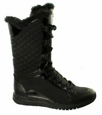 Rockport Zana Quilted K60673 Womens Boots~B5