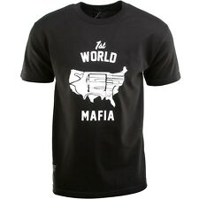 $26 Bloodbath Mafia Tee (black) Fashion shirt