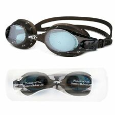COPOZZ Swimming Myopia Goggles Wateproof Anti Fog UV Goggle Sportwear Glasses