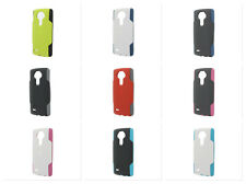 New Otterbox Commuter Series Shell Case for LG G4