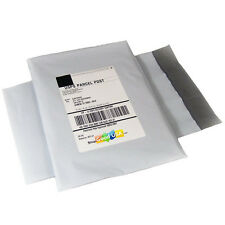 100 10x13 POLY MAILERS ENVELOPES SHIPPING BAGS PLASTIC SELF SEALING BAGS
