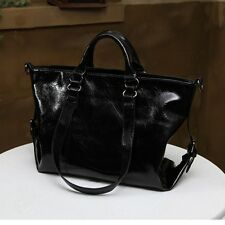 New Lady's Fashion Handbag Shoulder Bags Tote Purse Satchel Lady Hobo Bag