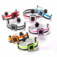 Trion:Z Duo-Loop Magnetic Bracelet / Wristband - Multiple Sizes and Colors