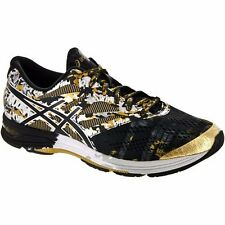ASICS NOOSA TRI 10 GR SPECIAL EDITION RUNNING SHOES **FREE POST AUSTRALIA