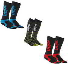 Thor Motocross ATV Offroad MX Socks Long Adult All Sizes