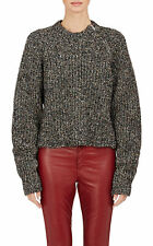 Isabel Marant Etoile Chunky -Knit Sweater $380  New Season