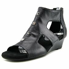 Aerosoles LAYETTE Womens Layette Wedge Sandal- Choose SZ/Color.