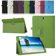 Ultra Folio Leather Case Stand Cover for Samsung Galaxy Tab2 10.1 P5100/P7500
