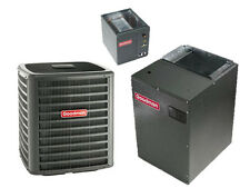 2 Ton 14 Seer Goodman Air Conditioning Split System