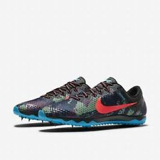 Nike Zoom Rival XC Mens Womens Track & Field XC Spikes 749349-084 MSRP $65