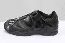 Stride Rite Darth Vader Light Up Star Wars Sneakers Boys MSRP $60 FREE SHIP NEW