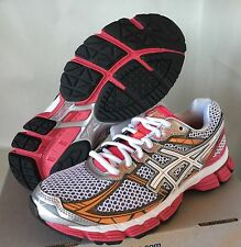 ASICS  Womens Gel-GT3000-2