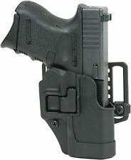 Blackhawk Serpa CQC Holster for Glock 29 30 39 Level 2 Retention