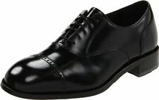Florsheim 17067-01 Mens Lexington Cap Toe Oxford- Choose SZ/Color.