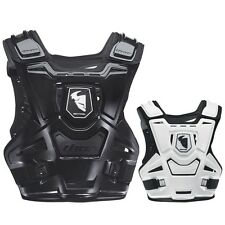 2014 Thor Sentinel Protective Armor Gear Motocross Chest Protector