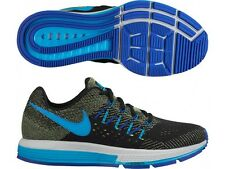 WOMENS NIKE AIR ZOOM VOMERO 10 LADIES RUNNING/SNEAKERS/FITNESS/TRAINING SHOES
