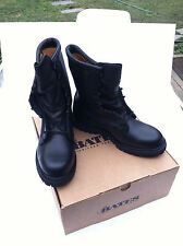 Military Boots, Combat, Cold Weather,  BATES (Liquidation of inventory) !!!