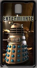 L@@K!  Doctor Who Dalek cell phone or iPod case or wallet! EXTERMINATE