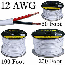 180 feet amp tyco 3 553079 1 flat cable under carpet 12 ... 75 amp relay wiring