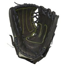 Louisville Slugger Zephyr Series 12 Inch Fastpitch Softball Glove FGZRBK5-1200