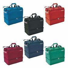 *Clearance Stock* MACRON APEX PLAYER BAG - MEDIUM - Various colours available
