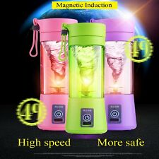 Fruits & Vegetables Juicer for Baby Pregnant Student Campaign