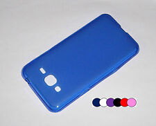 usa cover case gel tpu matte samsung galaxy j3 2016 cases cover and skins