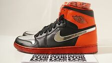 NIKE AIR JORDAN 1 RETRO I LOS PLAYER EXCLUSIVE PROMO SAMPLE PE DRAKE EMINEM IV