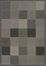 RUGS OUTDOOR RUGS CONTEMPORARY RUGS AREA RUGS CARPET PATCHWORK RUGS GRAY RUGS