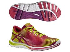 WOMENS ASICS GEL SUPER J33 LADIES RUNNING/SNEAKERS/FITNESS/TRAINING SHOES