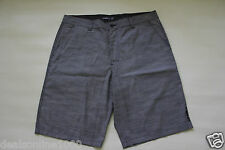 Brand New W/O Tags BNWOT O'Neill Mens Funky Surf Short Pant Size 36, 38, 40