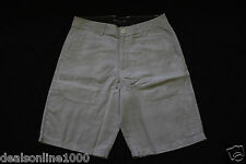 Brand New W/O Tags BNWOT O'Neill Mens Funky Surf Short Pant Size 30