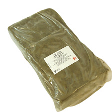Scola Air Dry Clay 12.5KG Stone Modelling Clay