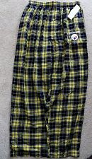 Pittsburgh Steelers Pajama Pants