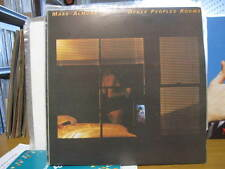 "MARK-ALMOND OTHER PEOPLES ROOMS VINYL LP RECORD 12"" w/INNER"
