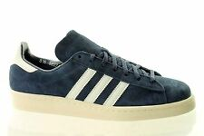adidas Campus 80's Japan Pack Vintage S82740 Mens Trainers~UK 3.5 Only~TO CLEAR