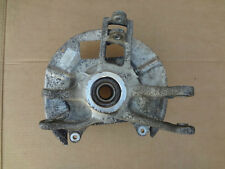 JDM Mazda RX-7 FD 93-95  Rear  Right Hub Spindle Knuckle Bearing