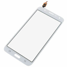 Touch Screen Digitizer/LCD Display For Samsung Galaxy J7 SM+Tools Free Shipping