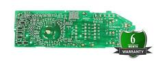 Whirlpool Laundry Washer Control Board 8564290 / WP8564290