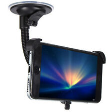 Vogue -MD295 360° Car Air Vent Mount Cradle Holder Stand For Cell Phone HTC M8