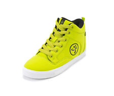 Zumba Street Fresh Shoes - Zumba Green
