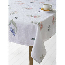 NEW Butterfly Tablecloth