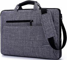 """15.6""""15 inch bag Laptop Notebook Sleeve Carry Case Cover Bag For HP Lenvoe Dell"""
