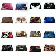 Many Slim Anti-Slip Optical Laser Mouse Mice Pad Mat Mousepad Mouse pad