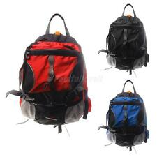 Waterproof Cycling Backpack Hiking Backpack Climbing Hydration Pack Bladder